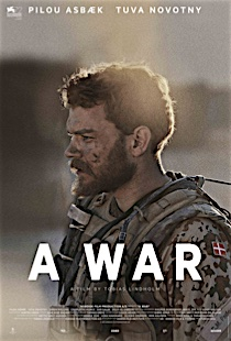 5-A-war-best-war-movies-netflix.jpg