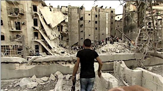 5-Aleppo-Notes-from-the-Dark-5-Docs.jpg