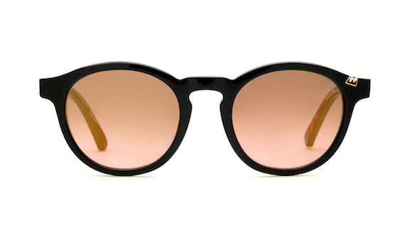 High End Sunglasses  5 high end sunglasses worth the splurge style lists