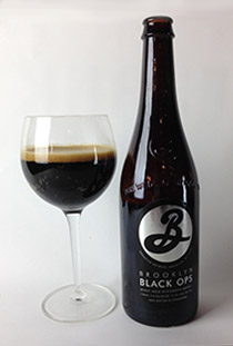 5-BarrelAged-ImperialStouts.jpg