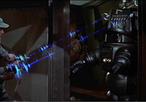 5-Best-100-Robots-in-Film-Robot-Robby.jpg