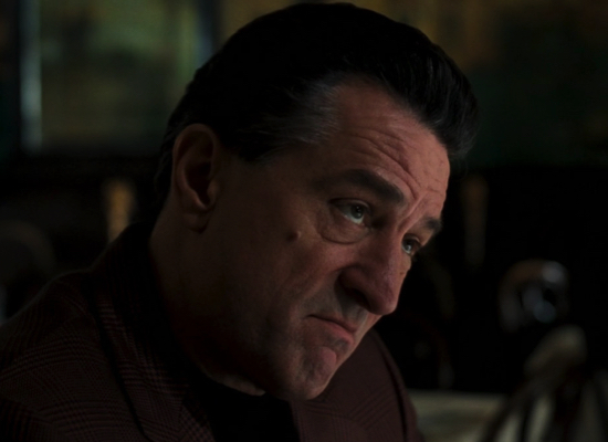 5-Gangster-Actors-Real-Mob-Ties-De Niro.jpg