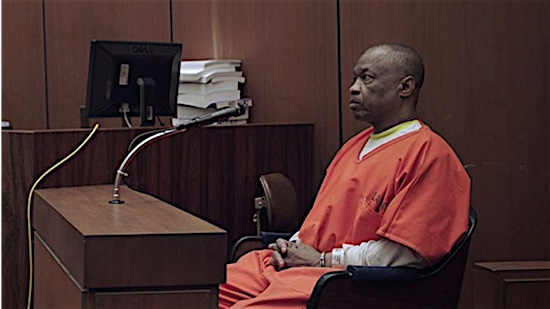 5-Grim-Sleeper-Serial-Killers-5-docs.jpg