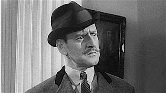5-Randall-Poirot.jpg