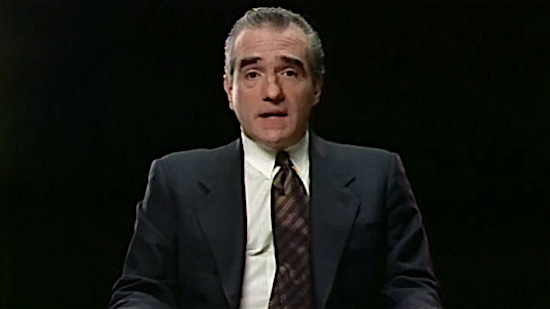 5-Scorsese-5-docs.jpg