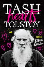 5-TASH_HEARTS_TOLSTOY.jpg