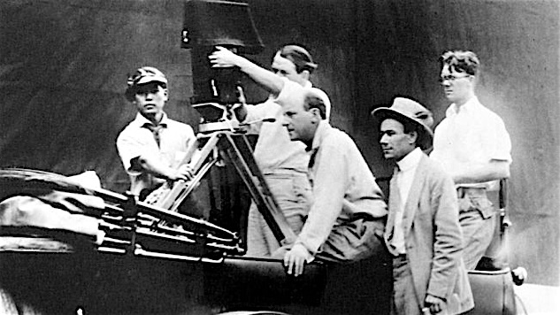 5 Great Documentaries On Old Hollywood Movies Hollywood Paste