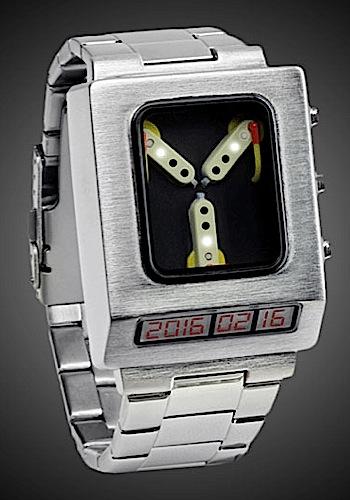 5-flux-capacitor-watch.jpg