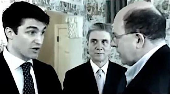 5-panorama-scientology-and-me-5-docs.jpg