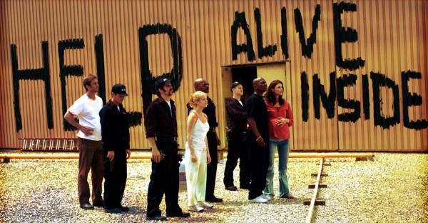 50 zombies dawn 2004 (Custom).jpg