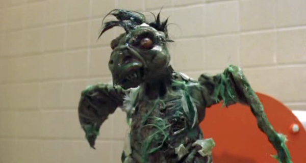 50 zombies poultrygeist (Custom).png