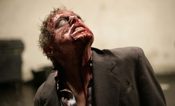 The 50 Best Zombie Movies of All Time :: Movies :: The