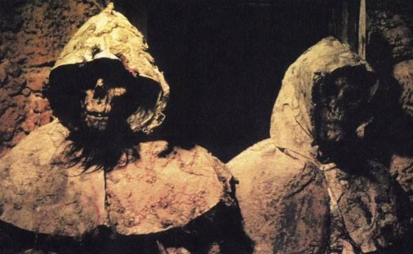 50 zombies tombs of the blind dead (Custom).jpg