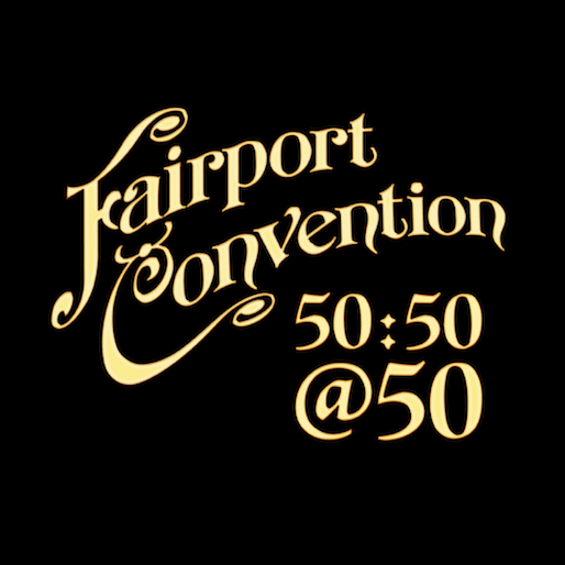 Fairport Convention: <i>50:50@50</i> Review