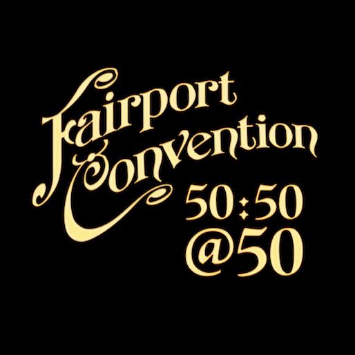 Fairport Convention: <i>50:50@50</i> Review