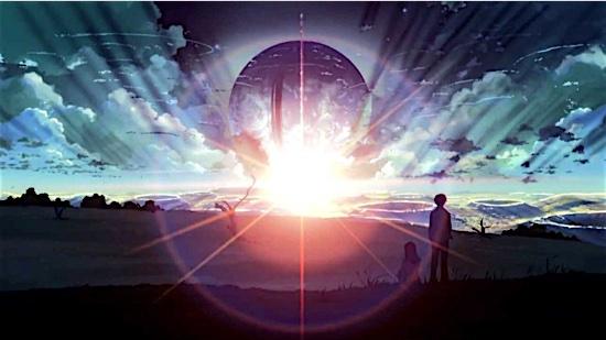 50_anime_film.jpg