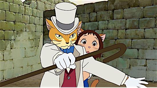 51-The-Cat-Returns-Baron-Humbert-von-Gikkingen-100-Best-Cats.jpg