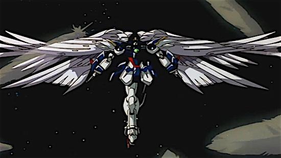 51_anime_film.jpg