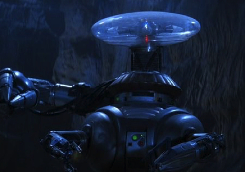 52-Best-100-Robots-in-Film-Robot-LostinSpace.jpg
