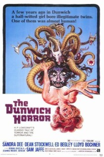 54. the dunwich horror (Custom).jpg