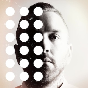 "Watch City and Colour's New Music Video for ""Thirst"""