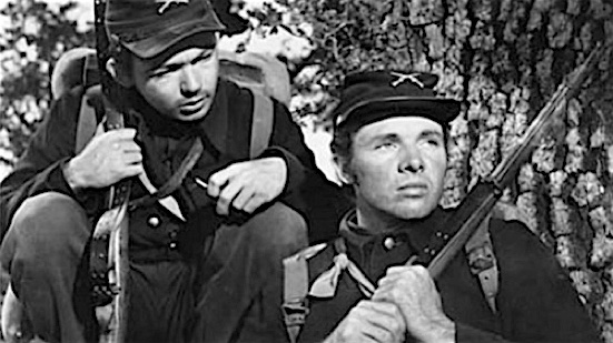 The 100 Greatest War Movies of All Time :: Movies :: War