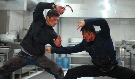 58martialarts-theraid2 (Custom).jpg