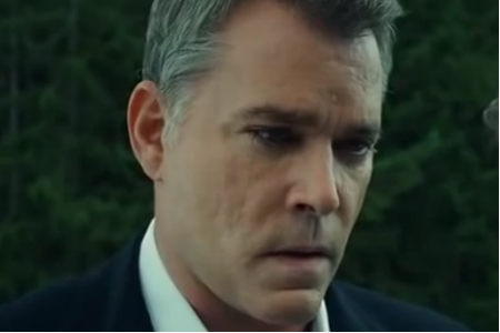 5Ray_Liotta.png