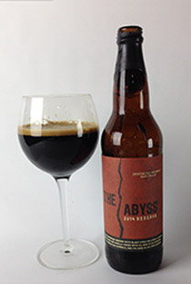 6-BarrelAged-ImperialStouts.jpg