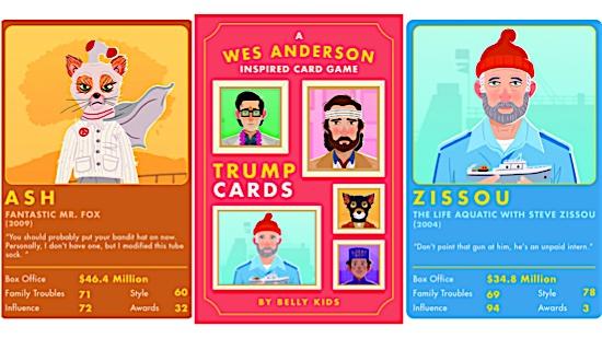 6-Belly-cards.jpg