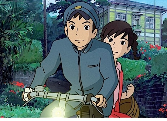 6-Best-Non-Ghibli-from-up-on-poppy-hill.jpg
