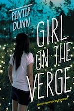 6-GIRL_ON_THE_VERGE_PINTIP.jpg