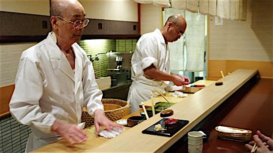 6-Jiro-Dreams-Sushi-food-films.jpg