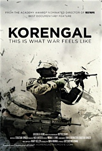 6-Korengal-best-war-movies-netflix.jpg