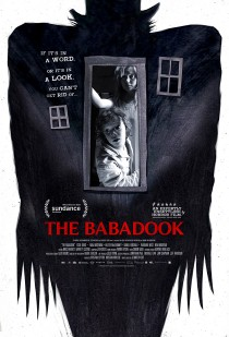 Il Babadook