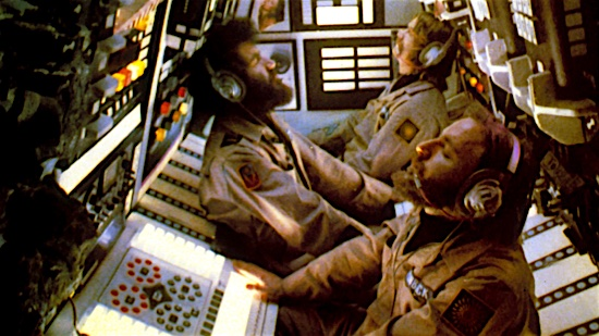 The 100 Best Sci-Fi Movies of All Time :: Movies :: Sci-Fi
