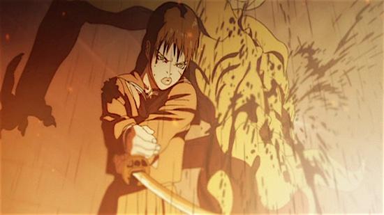 60_anime_film.jpg