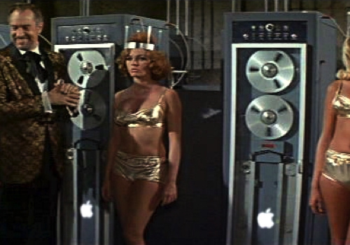 61-Best-100-Robots-in-Film-Sexbots.jpg