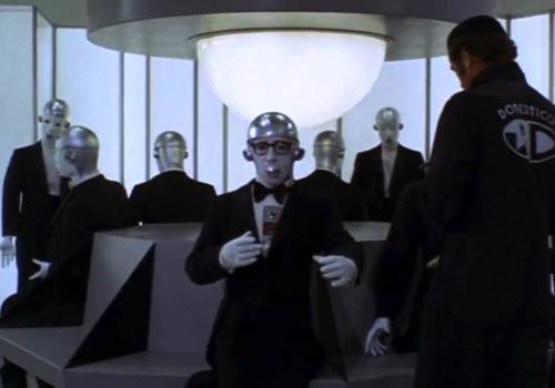 62-Best-100-Robots-in-Film-Sleeper.jpg
