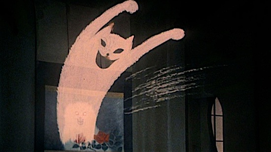 62-Hausu-Blanche-100-Best-Cats.jpg