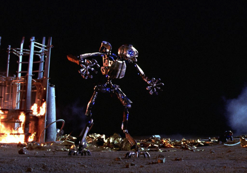 64-Best-100-Robots-in-Film-AMEE.jpg
