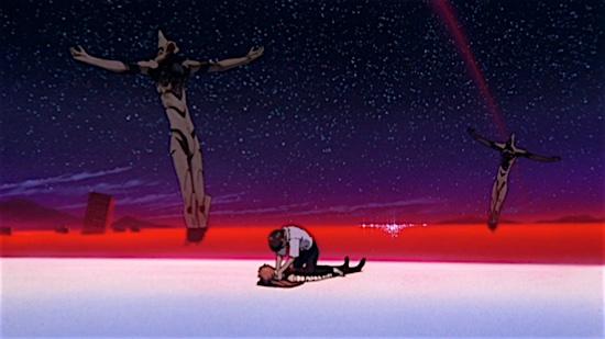 64_anime_film.jpg