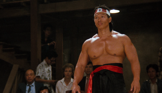64martialarts-bloodsport (Custom).png