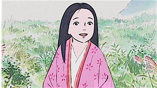 65_anime_film.jpg