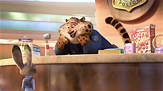 66-Zootopia-Clawhauser-100-Best-Cats.jpg