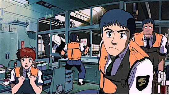 66_anime_film.jpg