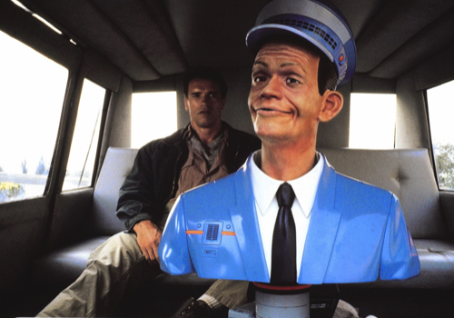 67-Best-100-Robots-in-Film-JohnnyCab.jpg