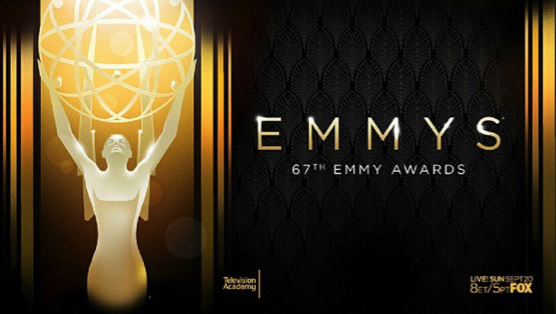 2015 Emmys Live Results