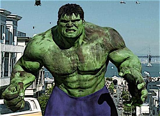 68-Hulk-100-Best.jpg