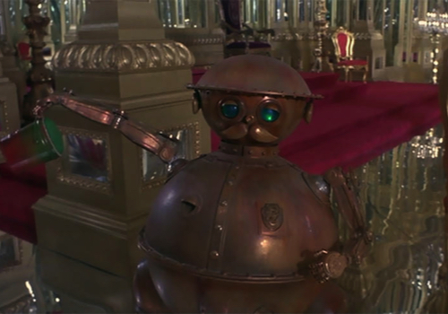 69-Best-100-Robots-in-Film-TikTok.jpg